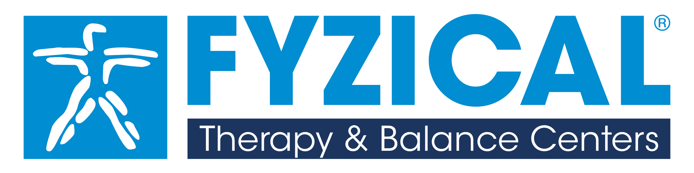 FYZICAL Therapy & Wellness Centers