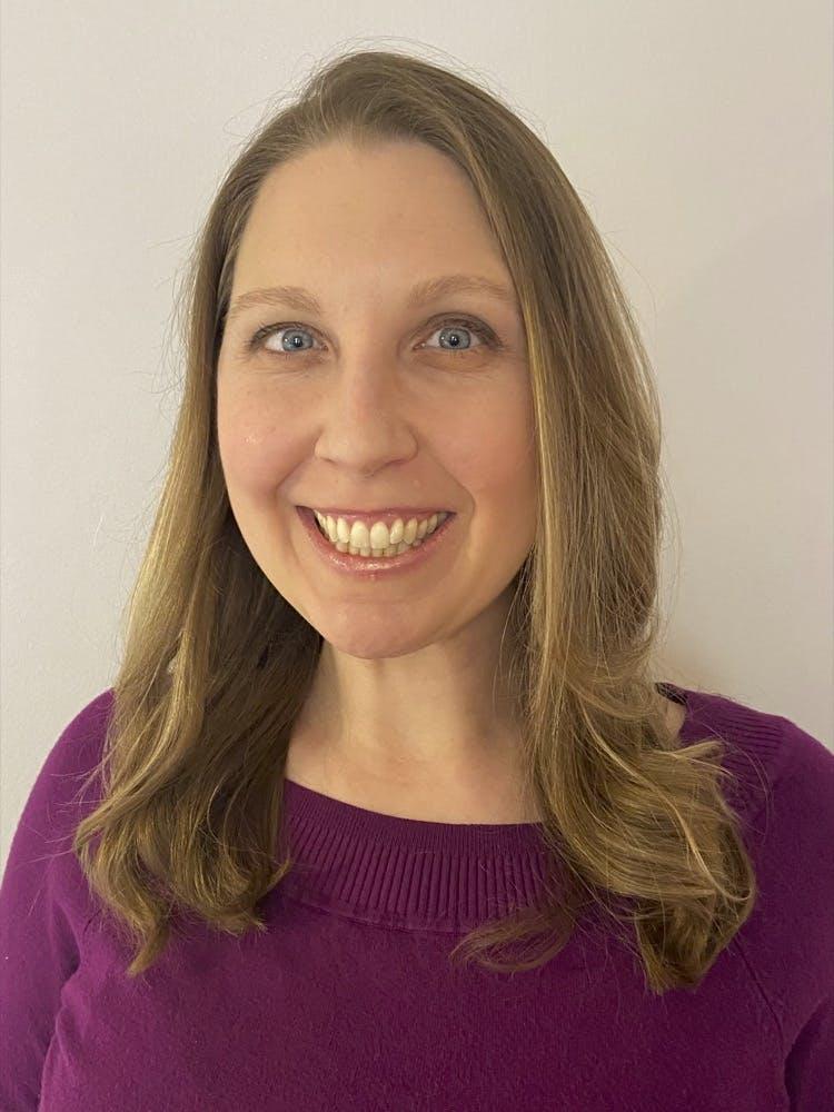 Sharon L. Meindle, PT, DPT, PT