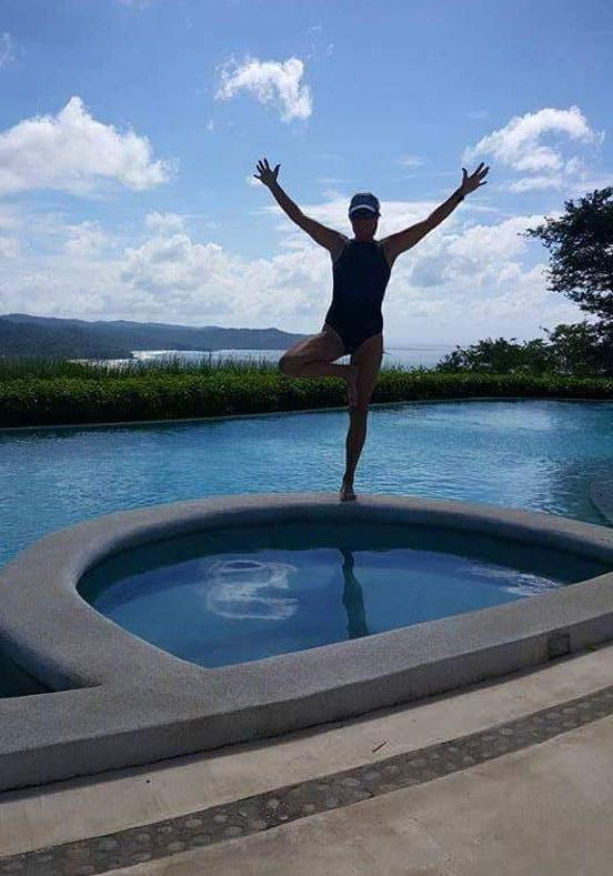 PT by the Sea   Wellness   Gym Membership   Yoga   Pilates   Willmington NC