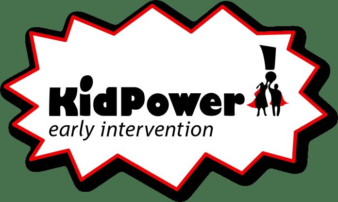 KidPower!