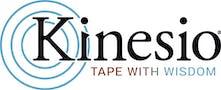 Kinesio | Tape with wisdom