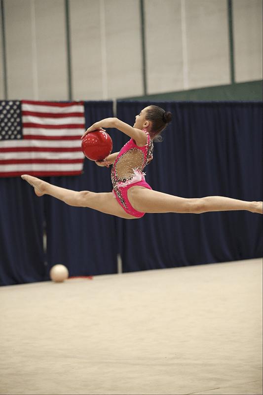 Gymnastics Rehabilitation | Brooklyn NY | Brighton Beach NY