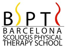 Barcelona Scoliosis Physical Therapy School