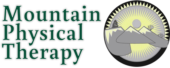 Isokinetic Strengthening Exercises | Mountain Physical