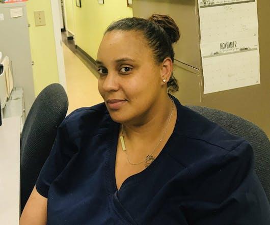Mountain Physical Therapy | Montecello NY | Yusra, Nurse