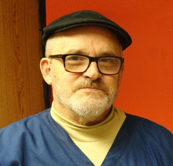 Mountain Physical Therapy | Montecello NY | Eric Driver