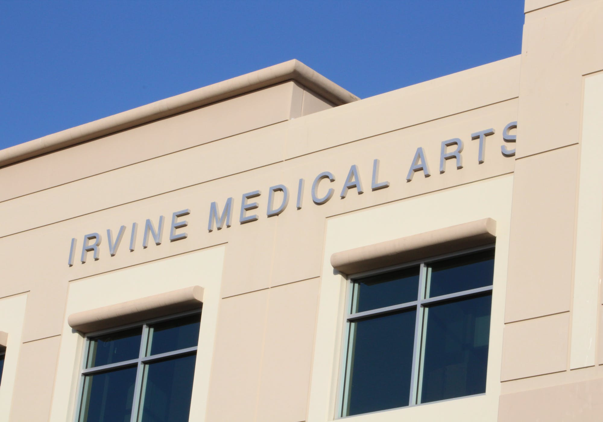Physical Therapy Irvine