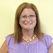 Jill McKay, PT, MPT