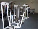 North Jersey Professional Rehabilitation | NJPR | Sparta NJ | Sussex County