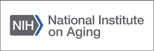 National Institute on Aging