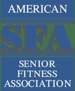 American Senior Fitness Association