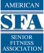 American Senior Fitness Association