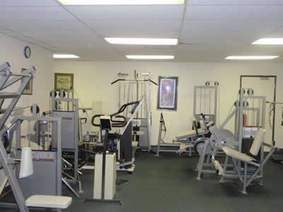 Orthopaedic Rehabilitation & Sports Medicine Centers | Van Nuys CA
