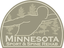 Minnesota Sport And Spine Rehabilitation
