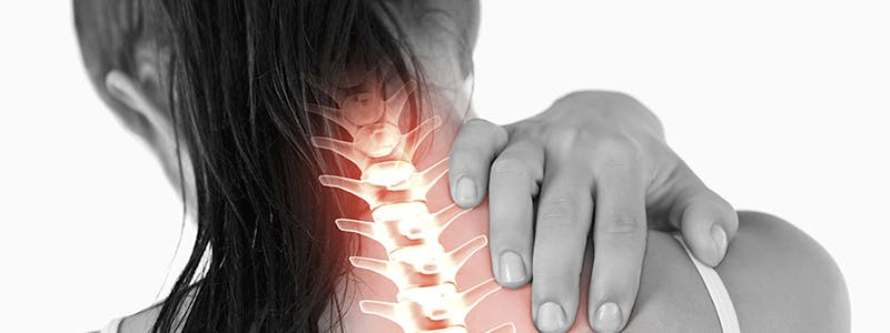 Minnesota Sport and Spine Rehabilitation | Conditions We Treat