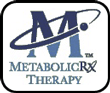 MetabolicRX Therapy