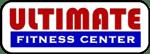 Ultimate Fitness Center