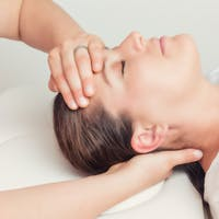 physiotherapy Oakville ON