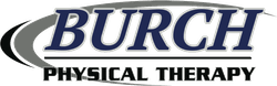 Burch Physical Therapy