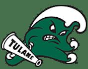 Tulane University Cross Country