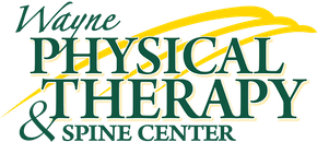 Wayne Physical Therapy & Spine Center