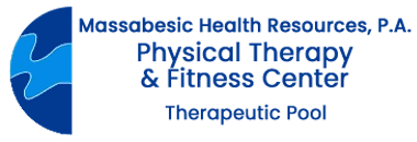 Home | Massabesic Health Resources | Waterboro and Springvale ME
