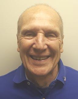 Robert Reed Jr. PT, MS