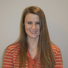 PT Services of Tennessee - Dr. Christin Lowe