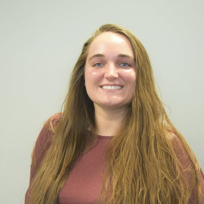 PT Services of Tennessee - Dr. Erin Kiser