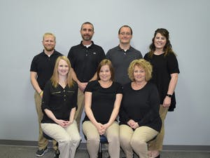 PT Services of Tennessee