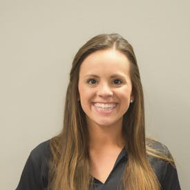 PT Services of Tennessee - Jenna Price