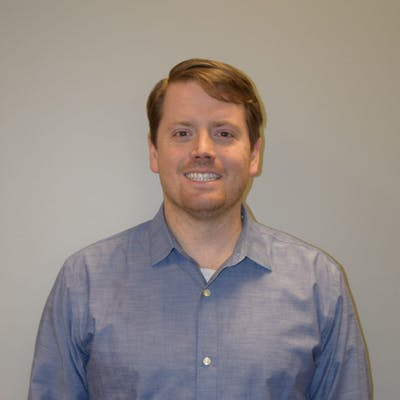 PT Services of Tennessee - Dr. Justin Smith