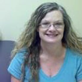 PT Services of Tennessee - Tonya Quillen
