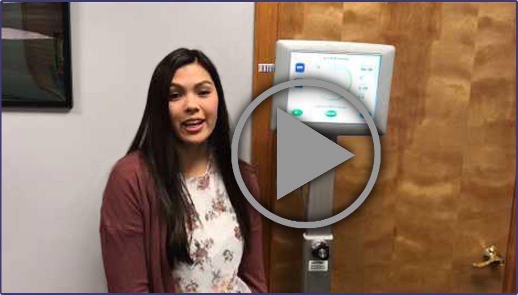 db Ortho PT | Balance and Falls Video | Lincroft NJ | Manalapan NJ
