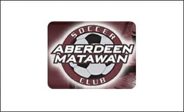 Aberdeen Matawan Soccer Club