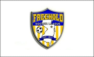 Freehold Soccer League