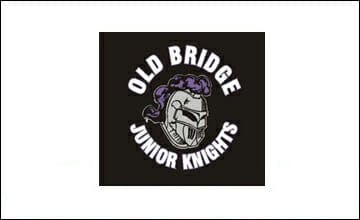 Old Bridge Junior Knights