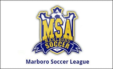 Marboro Soccer Association