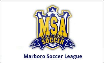 Marboro Soccer Association