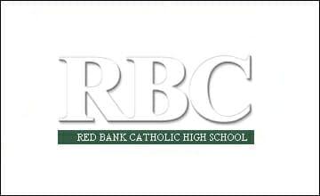 RBC Athletics