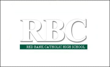 RBC Athletics