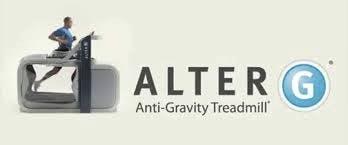 alterg logo image