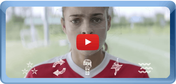Click here to watch US Soccer Concussion Awareness Video
