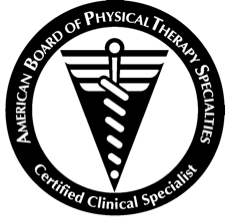 Certified Clinical Specialist