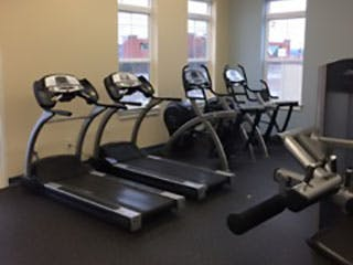 Catamount Physical Therapy | South Burlington VT