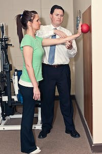 Premier Rehab Physical Therapy Texas