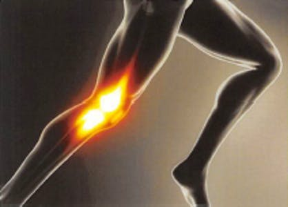 Premier Rehab Physical Therapy | HydroWorx | Knee Physical Therapy