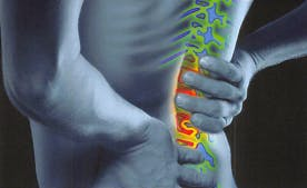Premier Rehab Physical Therapy | Lower Back Pain