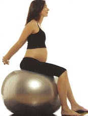 Premier Rehab Physical Therapy | Pre and Post Natal Programs