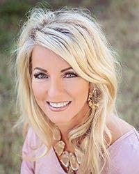 Kelly McFrland Lawrence